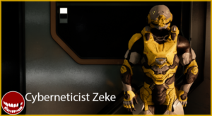 Cyberneticist_featured