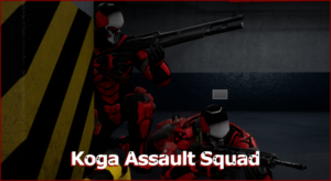 Koga_Featured