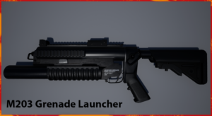 M203_Featured