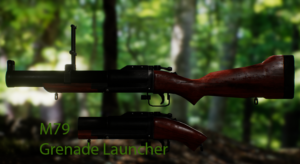 M79_featured