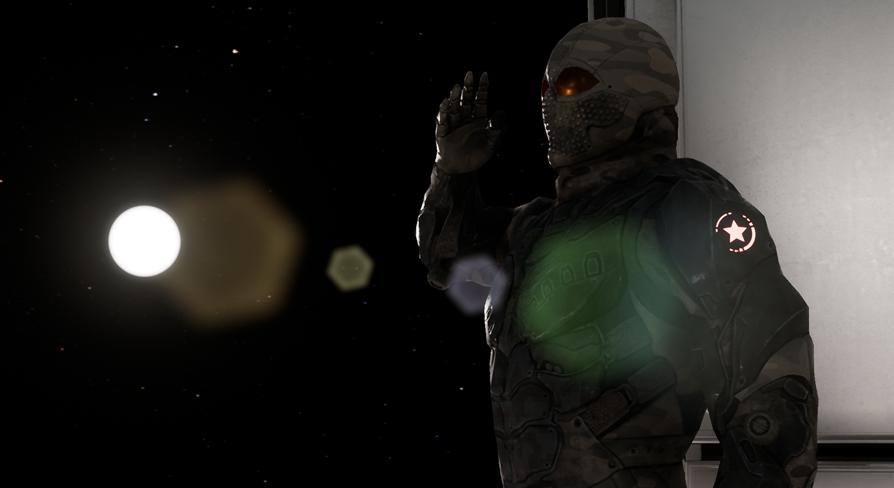 SciFiWarrior_featured